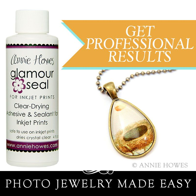 Glamour seal for photo tile jewelry get professional results glamour seal for photo tile jewelry get professional results mozeypictures Image collections