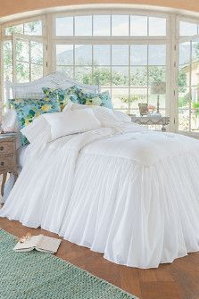 Home Decor | Soft Surroundings