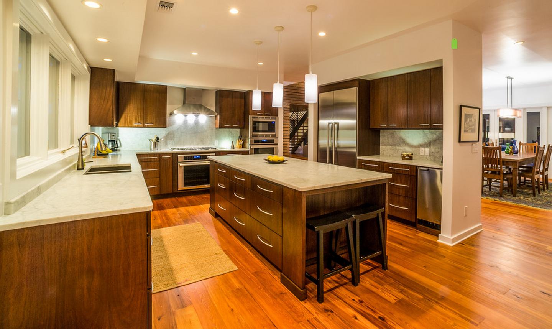 12 X14 Kitchen With 3 X6 Island In 2019
