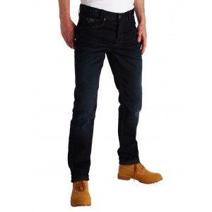 beste website goedkope prijzen speciale sectie PME Legend Skyhawk PTR170-DSW | PME Legend 2016 - Jeans ...