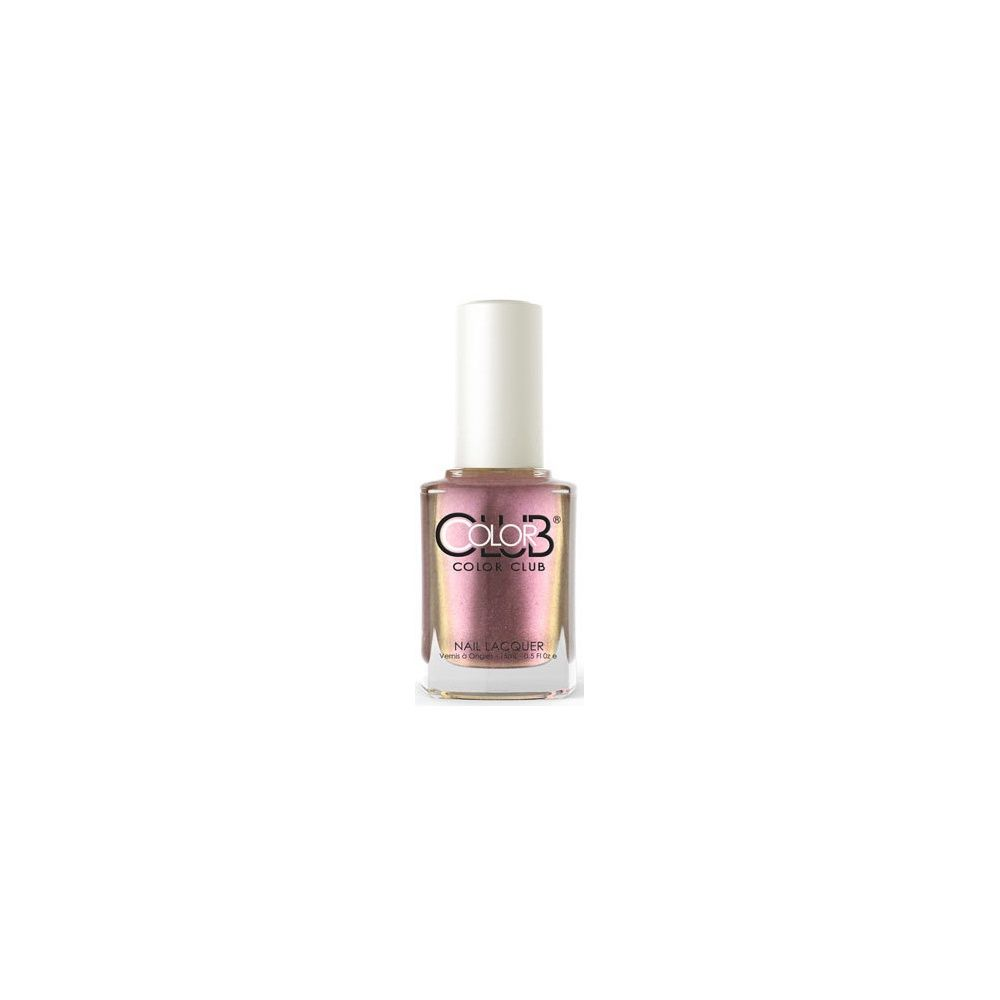 Color Club Oil Slick 2015 Nail Polish Collection Sorry Not Sorry Cheap Nail Polish Nail Polish Nail Polish Collection