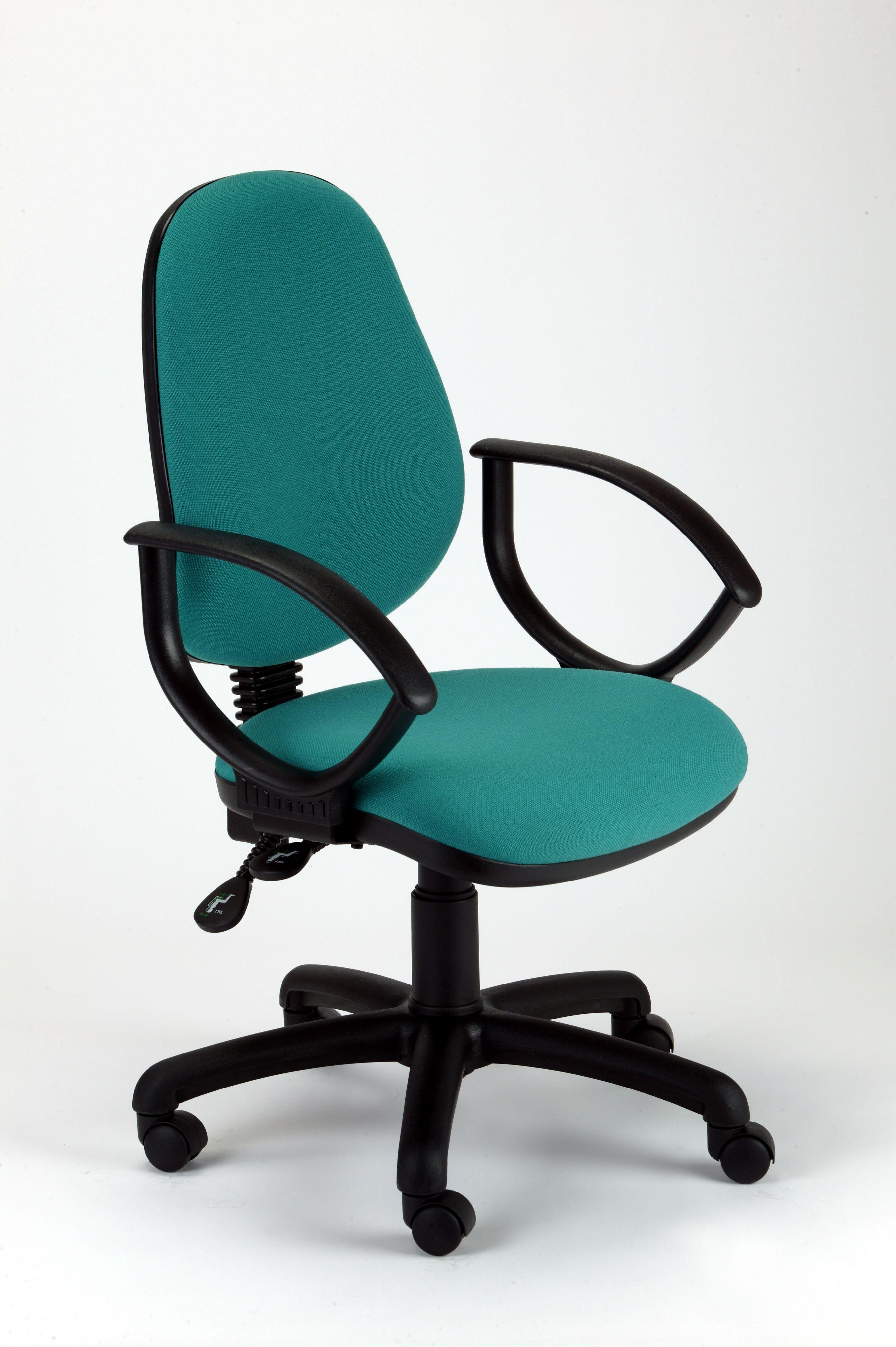 office Stühle london | BüroMöbel | Pinterest | Office furniture ...