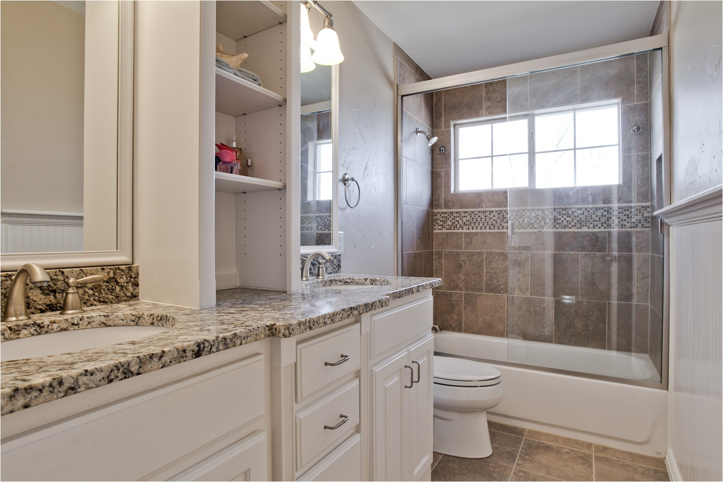 Delighful Bathroom Designs Lowes Stalls Small Stall Ideas For From Lowes Bathrooms Design