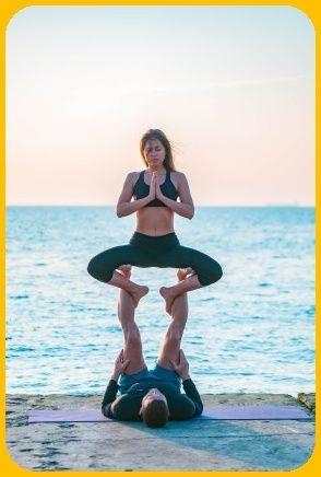 vinyasa yoga poses for beginners in 2020  vinyasa yoga