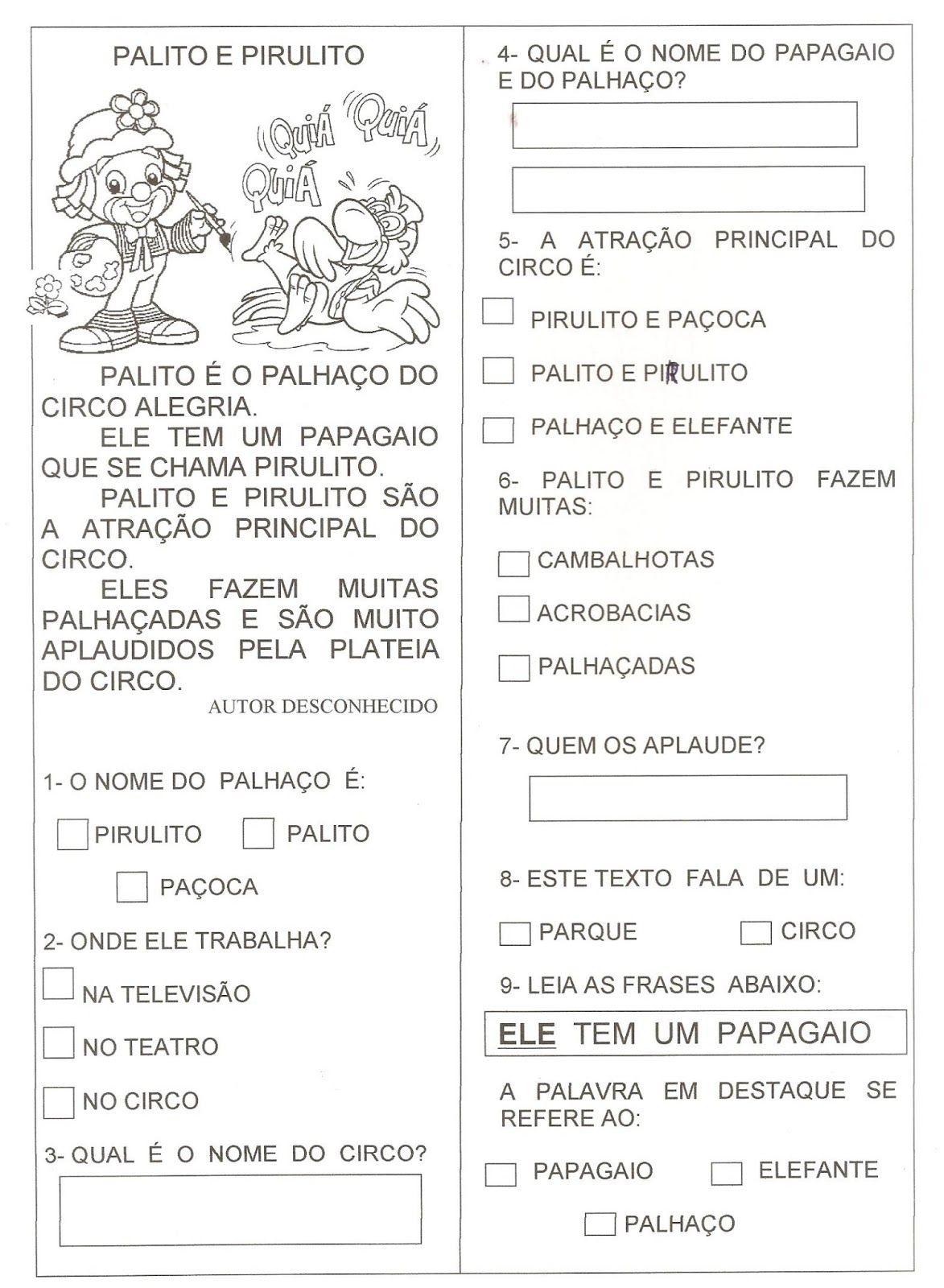 Pin De Marli Oliveira Em Ensinar Em 2020 Com Imagens