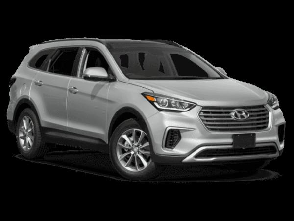 2019 Hyundai Santa Fe Xl Hyundai Santa Fe Sport Santa Fe Latest Cars