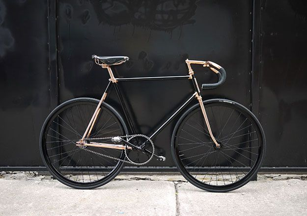 madisonstreet-detroitbicyclecompany-gselect-gessato-gblog-01