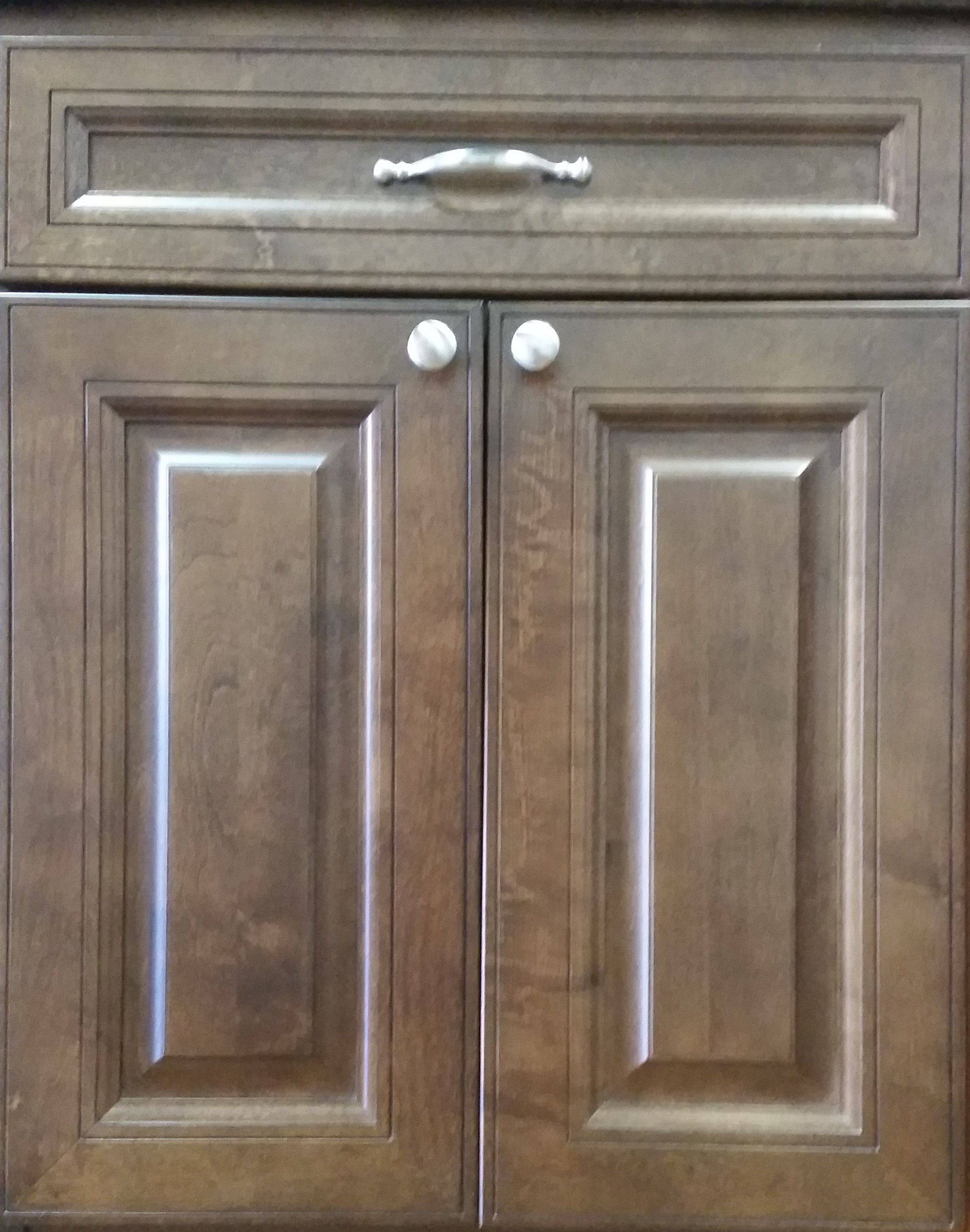 Kitchen Cabinet Doors In Orange County Los Angeles Wnetrza Wnetrze