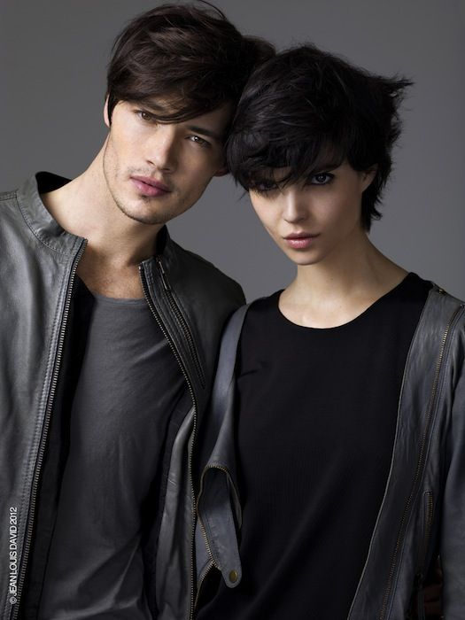 hair styles men medium s hairstyles fall winter 2012 2013 harringtons amp jean 4778 | 4e31a584c633ac1159af905e7eb4778d