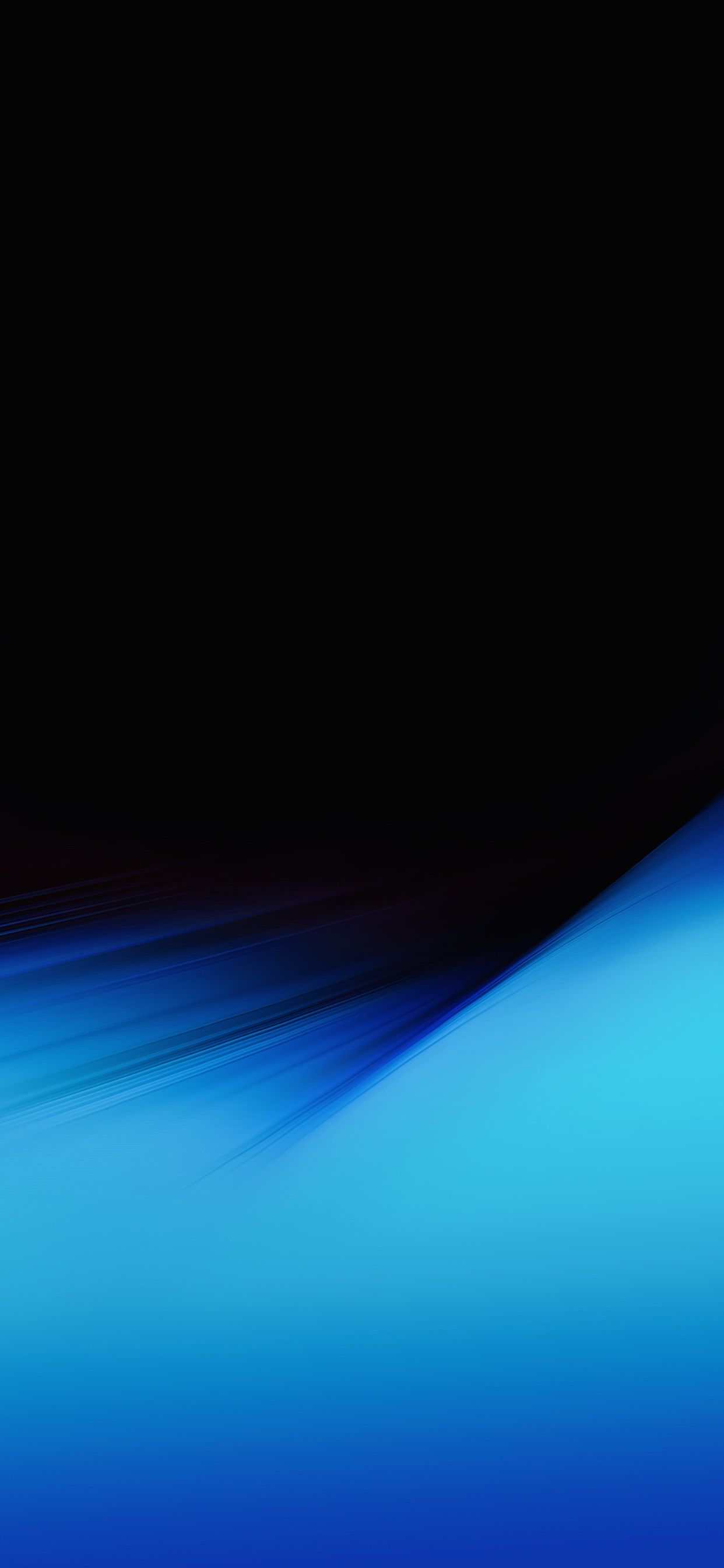 By Ar72014 On Twitter Samsung Wallpaper Android Wallpaper