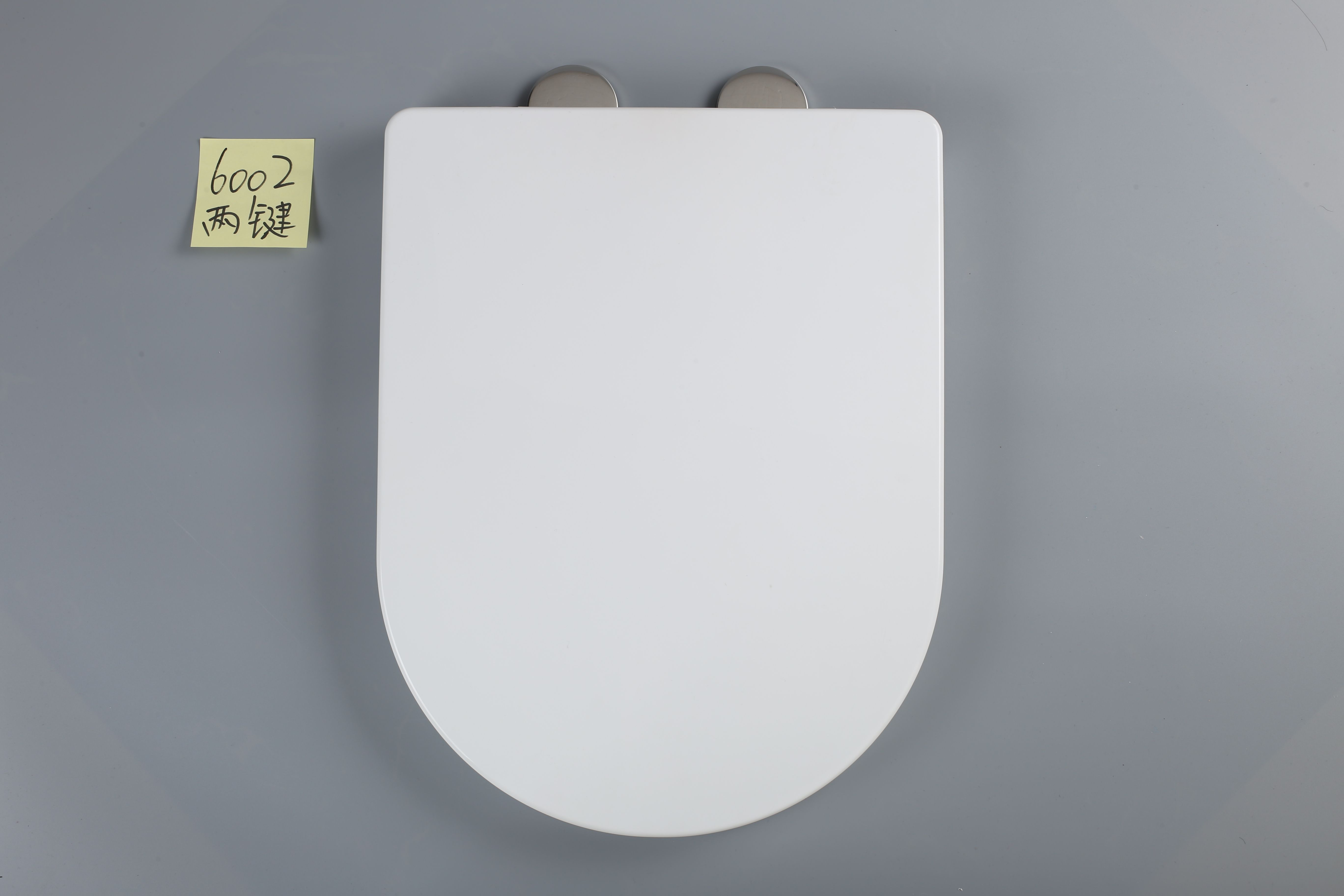Toilet Seat High Quality Surface Stable Hinges Easy To Mount In 2020 Toilet Seat Cover Toilet Seat Toilet Seat Lid Covers