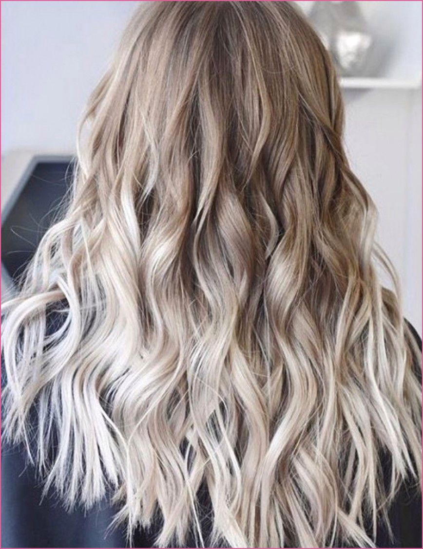 Sallys Hair Color In 2020 With Images Blonde Balayage Ash