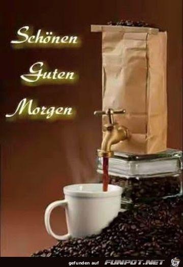 Schoenen Guten Morgen Guten Morgen Kaffee Guten Morgen Kaffee Lustig Guten Morgen