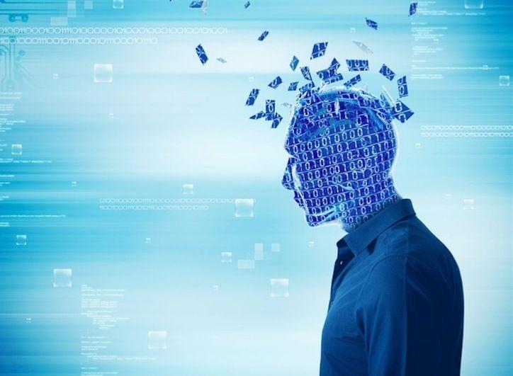 Ils Ont Cree Un Ia Qui S Inspire Des Humains Pour Apprendre Plus Rapidement Algorithmes Semantique Analyse Predictive Intelligence Artificielle Intelligence Artificielle Semantique Developpement Durable