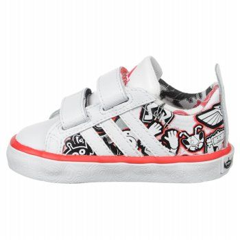 Toy Jayden Pinterest for Disney Adidas Story Things Toddler 5nBSqT8H