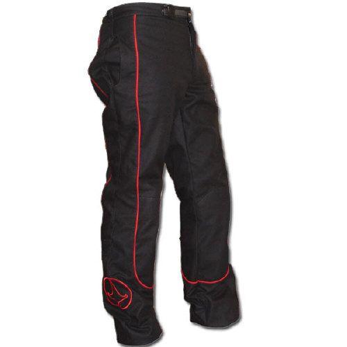 Comfort Freefly Pants Stock Sizes Pants Fashion Comfort