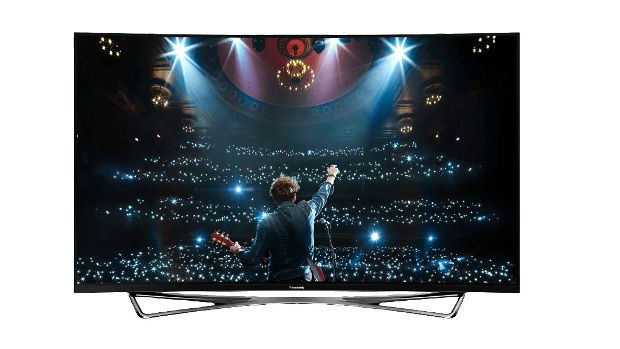 Neue Nachricht Oled Tv Die Vorteile Und Nachteile Der Fernseher Http Ift Tt 2kbxkxq Nachrichten Fernseher Media Markt Zoll