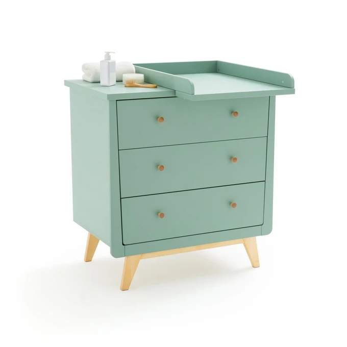 Commode Table A Langer 3 Tiroirs Willox Table A Langer Pour Bebe Table A Langer Table A Langer Commode