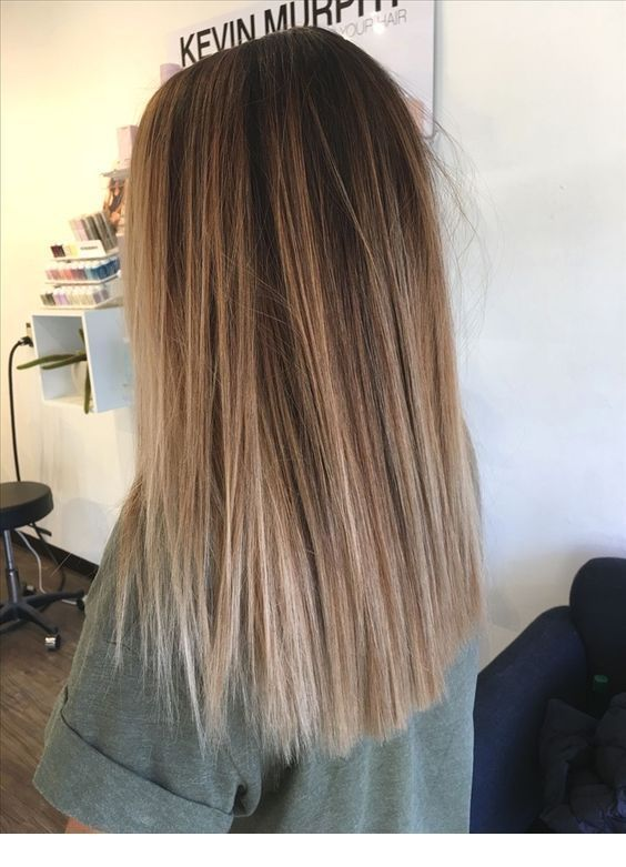 My hair goal | Inspiring Ladies