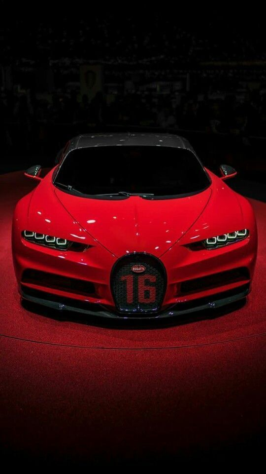 Photo of Top 20 Fastest Cars in the World [Best Picture Fastest Sports Cars]
