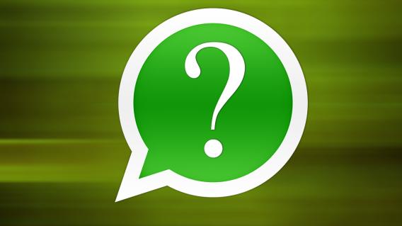 9 funciones de WhatsApp que quizá no conozcas No