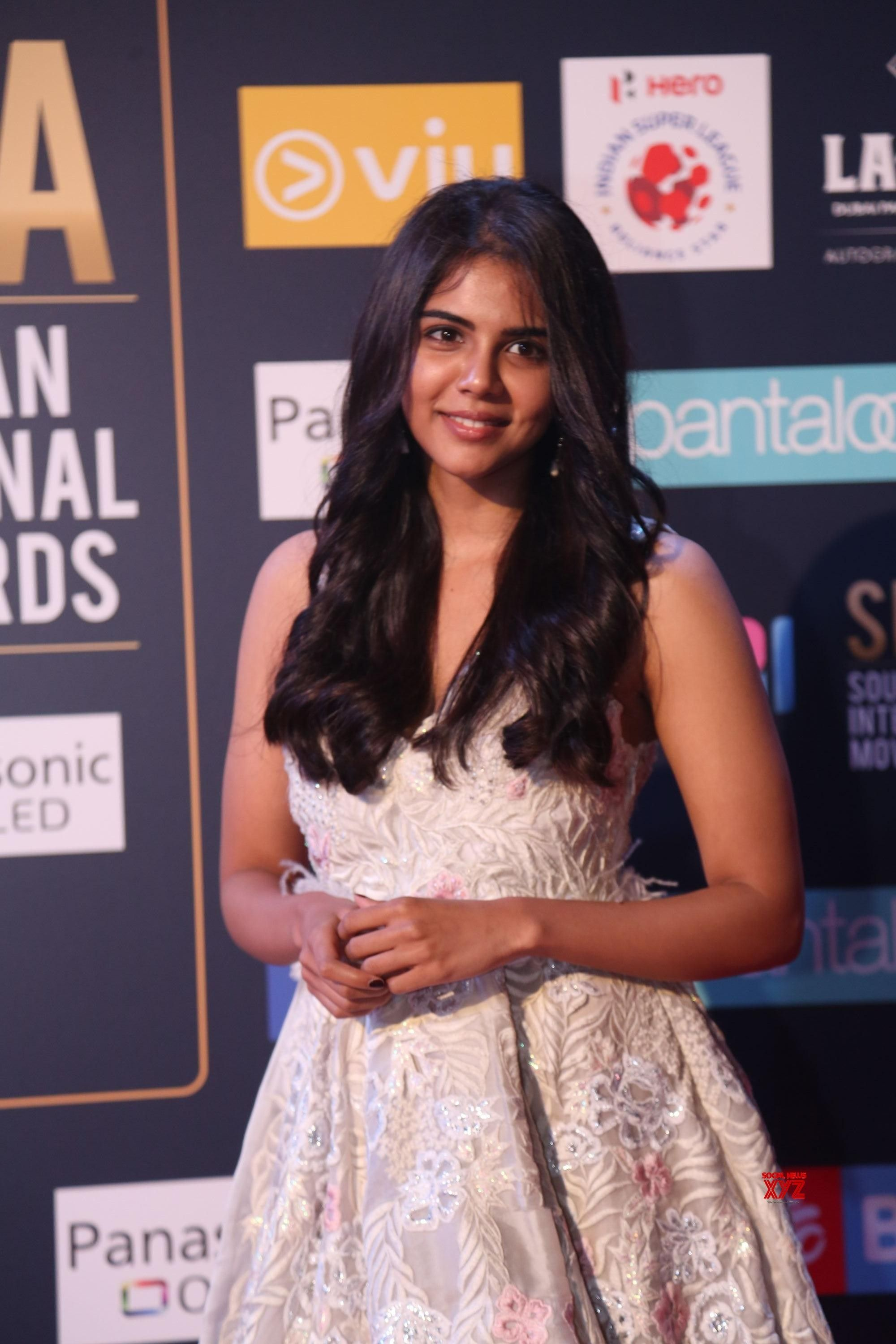Celebs At SIIMA Awards 2018 Day 2 Red Carpet Gallery Set 2