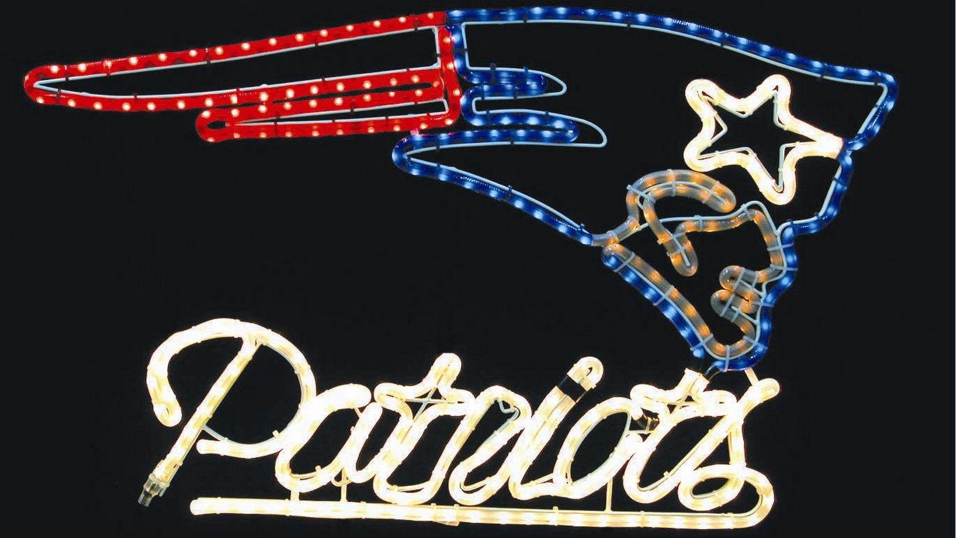 Backgrounds NE Patriots HD Patriots, Football wallpaper