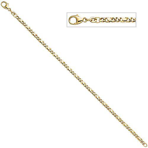Dreambase Damen-Armband Länge ca. 18,5 cm 8 Karat (333) G... https://www.amazon.de/dp/B01H800MP2/?m=A37R2BYHN7XPNV