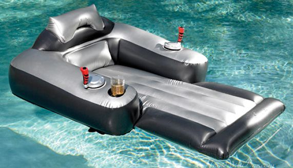Re Off Topic Gd Lon Lon Ranch Vii Singing In The Shower Page 25 The Legend Of Zelda Ocarina O Pool Lounge Chairs Inflatable Pool Loungers Pool Lounger