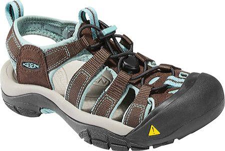 keen sandals womens sale