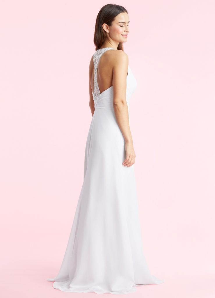 wedding dresses under $300 - dress for country wedding guest Check ...