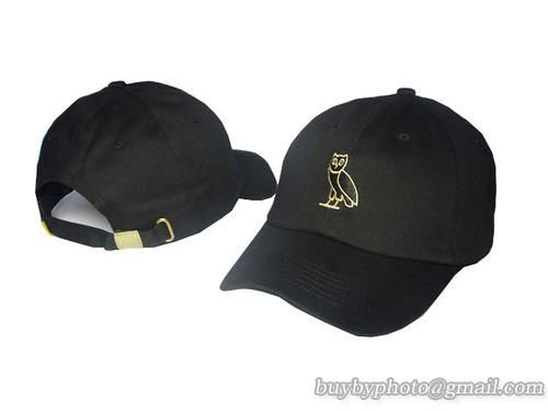 733d3f203dc Cheap Wholesale Ovo Baseball Caps Black Yellow for slae at US 8.90   snapbackhats  snapbacks  hiphop  popular  hiphocap  sportscaps  fashioncaps   baseballcap