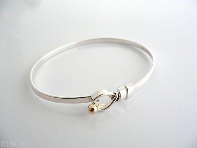 Pin 463307880393826132 Tiffany Bangle Bracelets