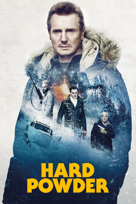 Hard Powder 2019 Beliebte Filme Filme Ganze Filme