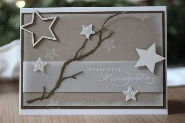 weihnachtskarten 2012 cards christmas pinterest weihnachtskarten karten und weihnachten. Black Bedroom Furniture Sets. Home Design Ideas