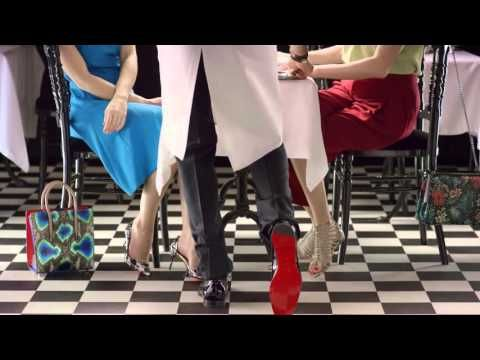 54e9f5403585 The Devils In The Details When Speaking Christian Louboutins Bags and Shoes
