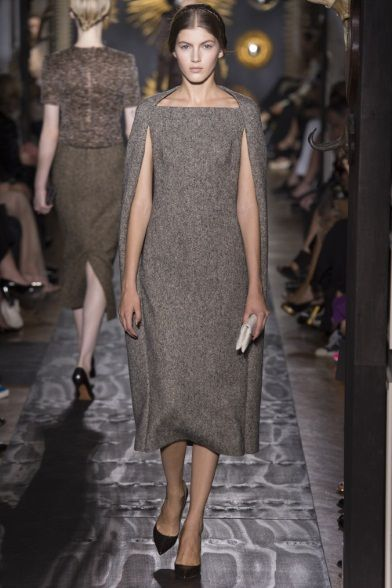 Valentino - Haute Couture Fall Winter 2013-14 - Shows - Vogue.it