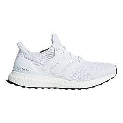 new arrival 7c8b8 db06c adidas Women s Ultra Boost Running Shoes - White - 332429482