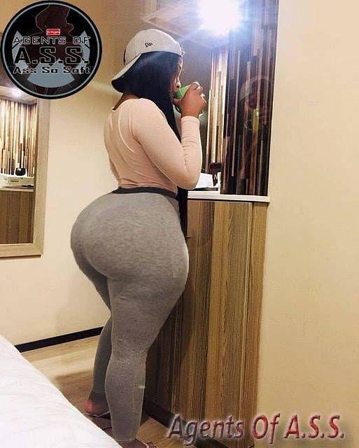 Bbw tube ass