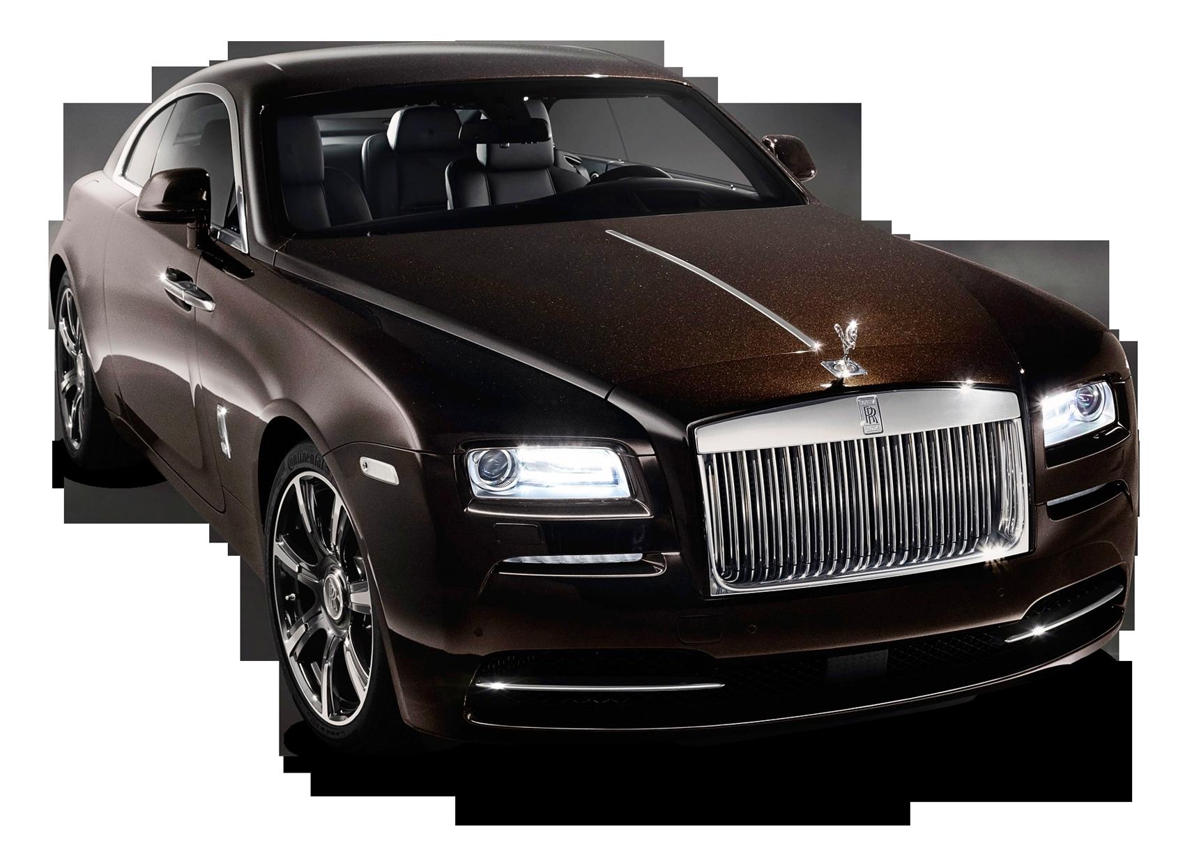 Black Rolls Royce Wraith Car Wraith Car Rolls Royce Wraith Rolls Royce