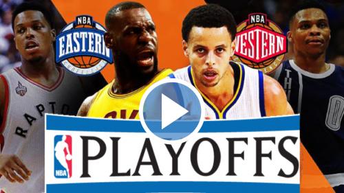 Pin by nfl2017-18 on NBA Live Stream | Watch nba, Nba playoffs, Nba live