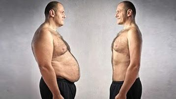 Can laser treatment cause fat loss