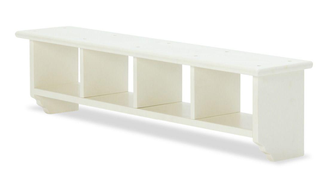 for the home pinterest vestibule. Black Bedroom Furniture Sets. Home Design Ideas