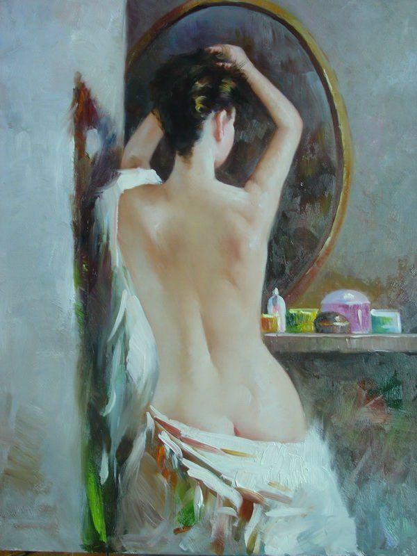 watch bengali naked girls