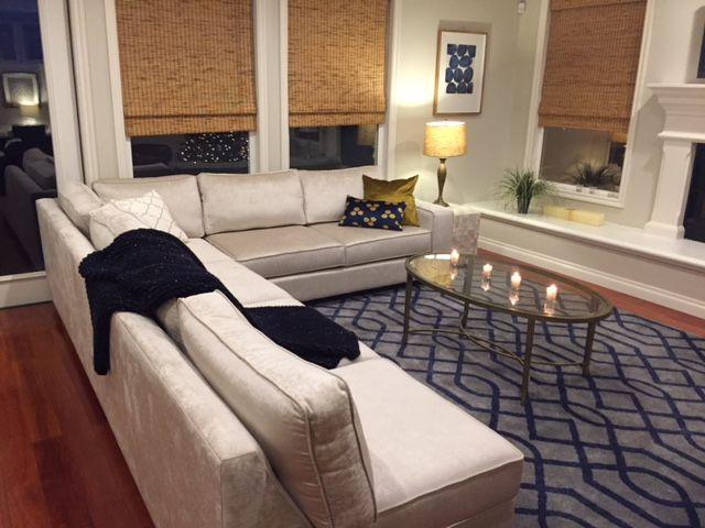 Design Your Own Living Room Furniture Beige Sectional Sofacustom Design Your Own Furniture At The Sofa