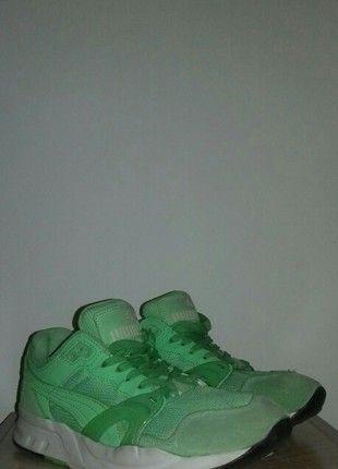 6df3dd9d987 À vendre sur  vintedfrance ! http   www.vinted.fr chaussures-femmes ...