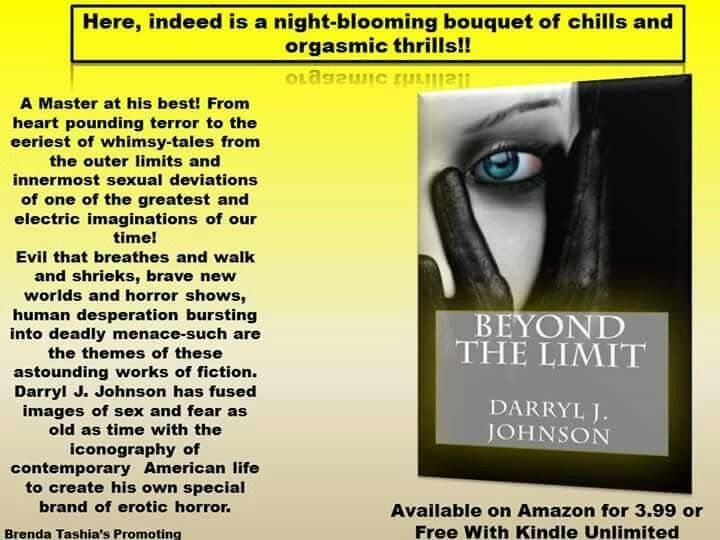 One Click Your Copy of this Erotic Horror Story Today. Then Read, Review, · Horror  StoriesKindle