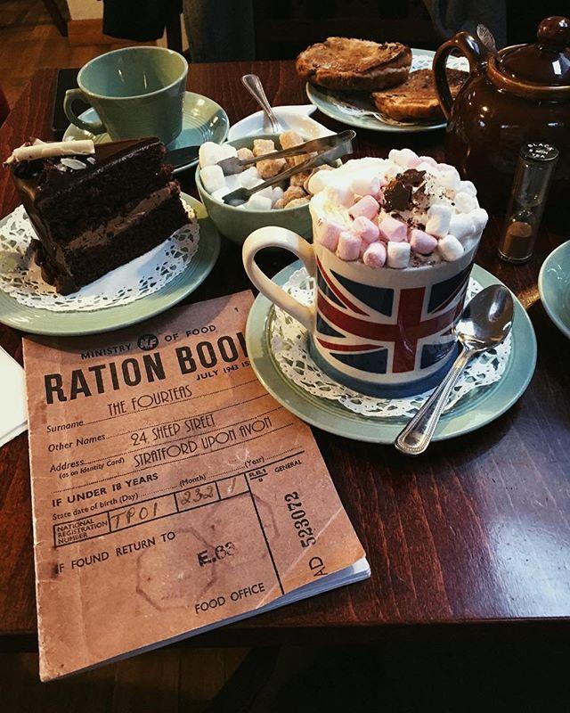 Lola Jayne Vickers Lolajaynee Roadtrip Sunday Instagram Photo Websta Tea Room Road Trip Instagram Locations