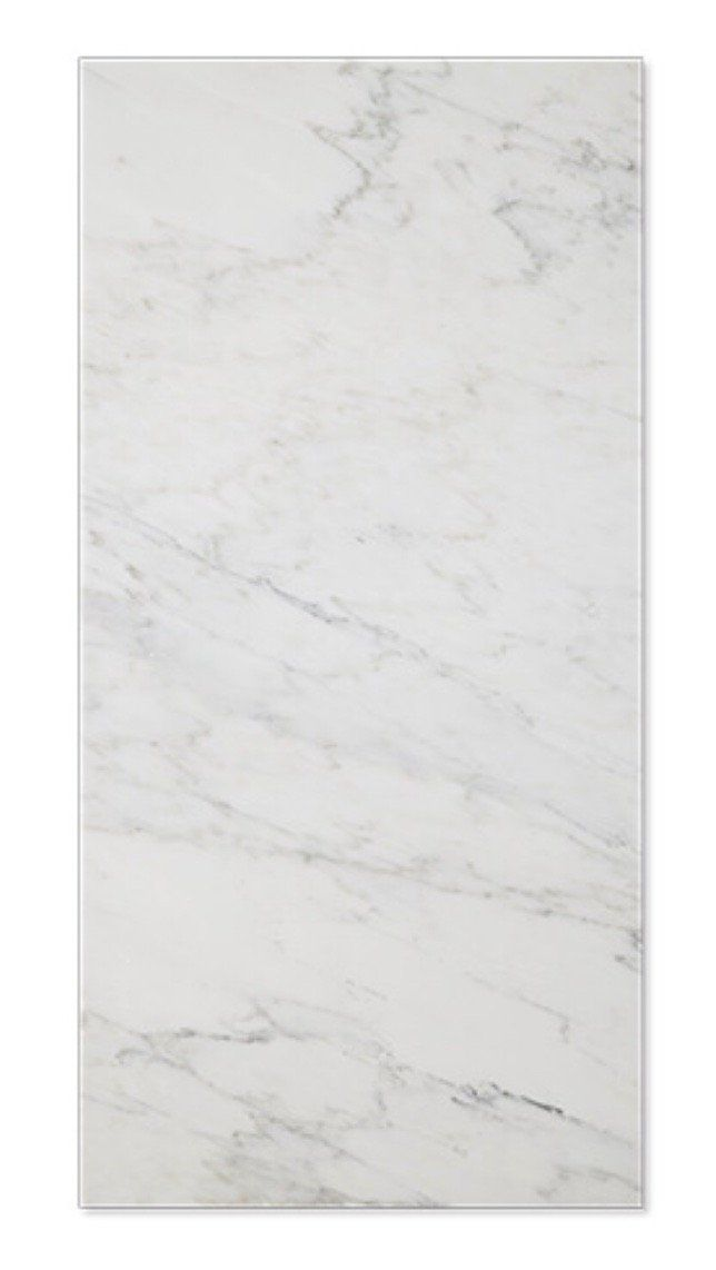 Carrara Marble Collection Bathroom Floor Tiles Decorative Mosaics Marble Bathroom Carrera Marble Carrara