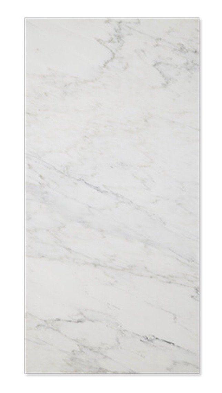 Carrara Marble Collection Bathroom Floor Tiles Decorative Mosaics Marble Bathroom Carrera Marble Carrara